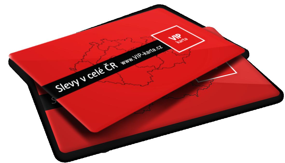 Soubor: /vdl-vip-card-2.png