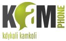 KAM PHONE